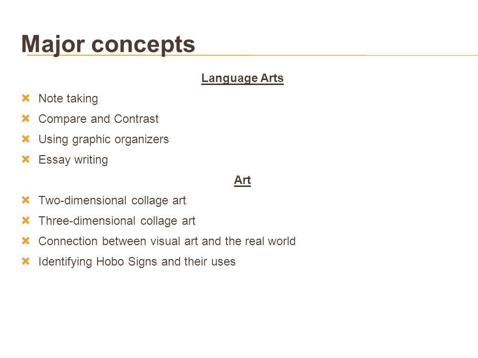methods of note taking for compare contrast essays The purpose of a compare and contrast essay is to analyze the differences and/or the similarities of two distinct subjects  you might also note that cats are .