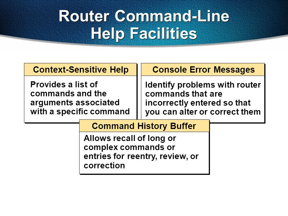 how to clear incomplete arp entries cisco