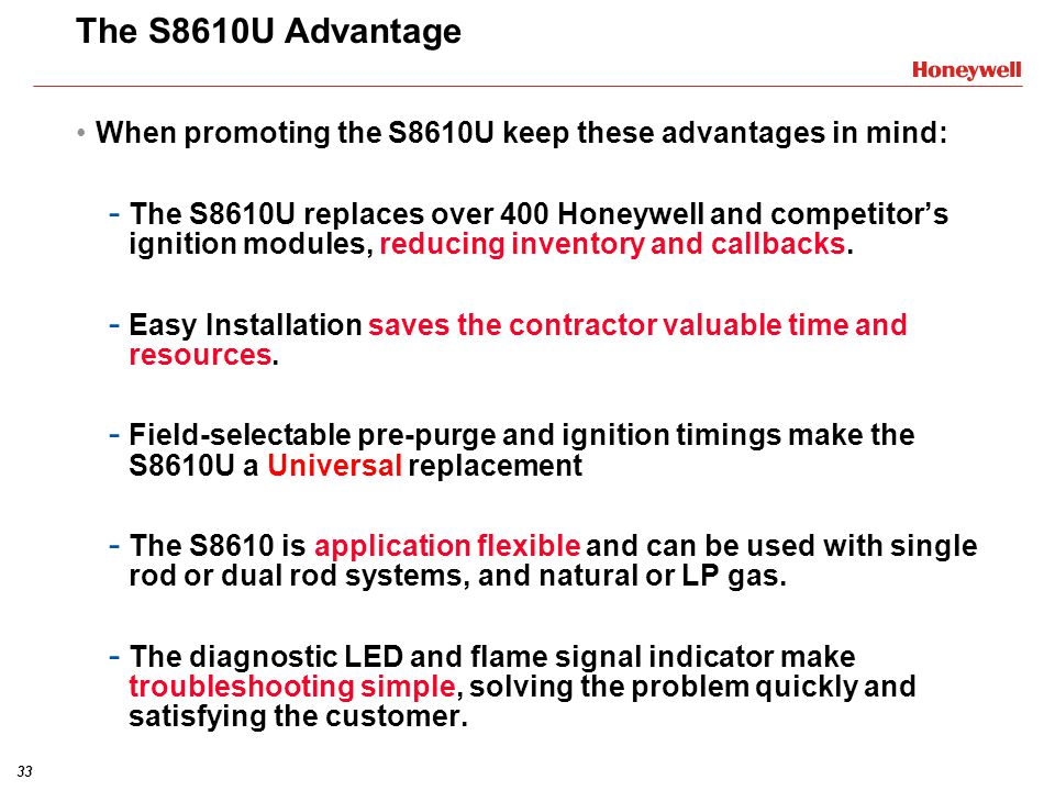 s8610u3009 universal electronic ignition modules training module plus universal retrofit kits. Black Bedroom Furniture Sets. Home Design Ideas