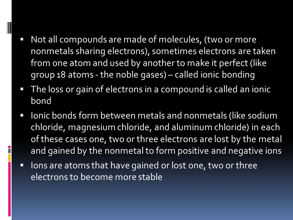 Physical and Chemical Change - ppt download