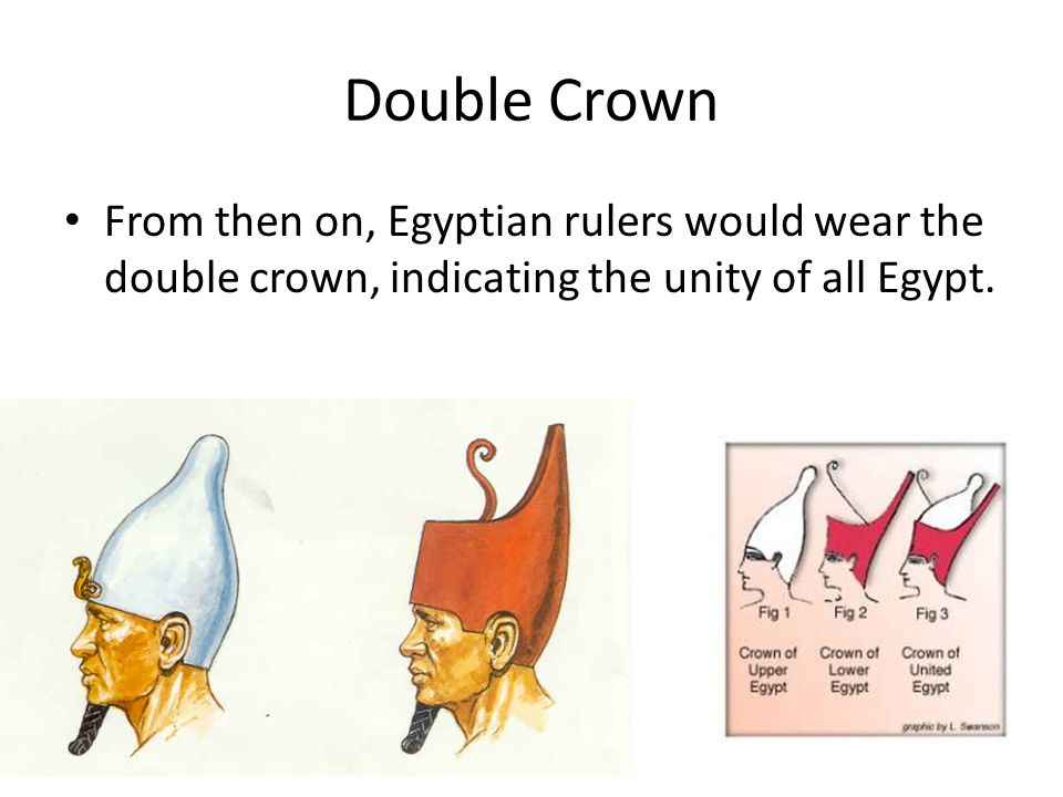 how to play egyptian rat