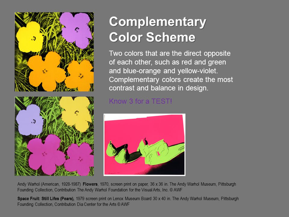 Color Theory Why Is Color Theory Important 2 Minutes