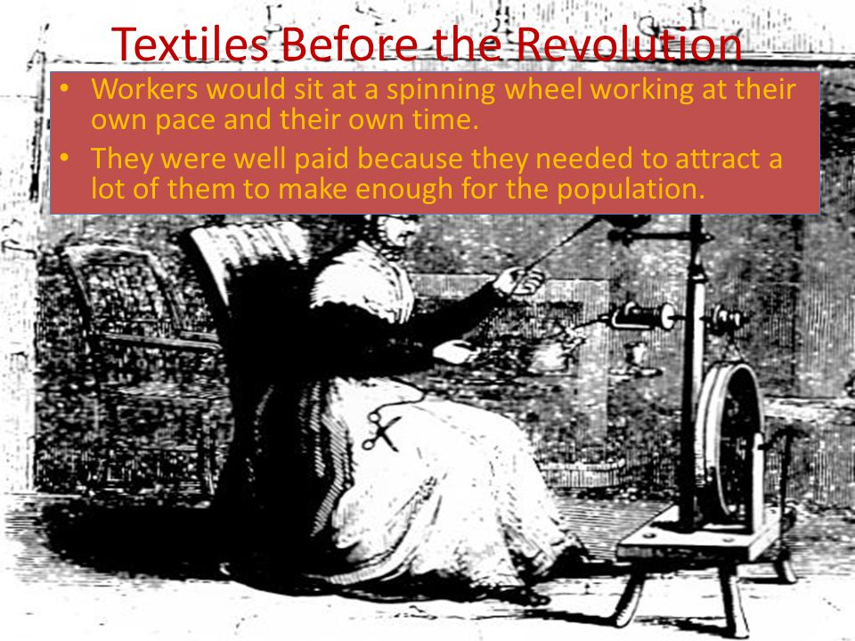 william blake man industrial revolution William wordsworth: artistic reaction to the industrial revolution background  william wordsworth was a poet, who found peace and comfort in nature.