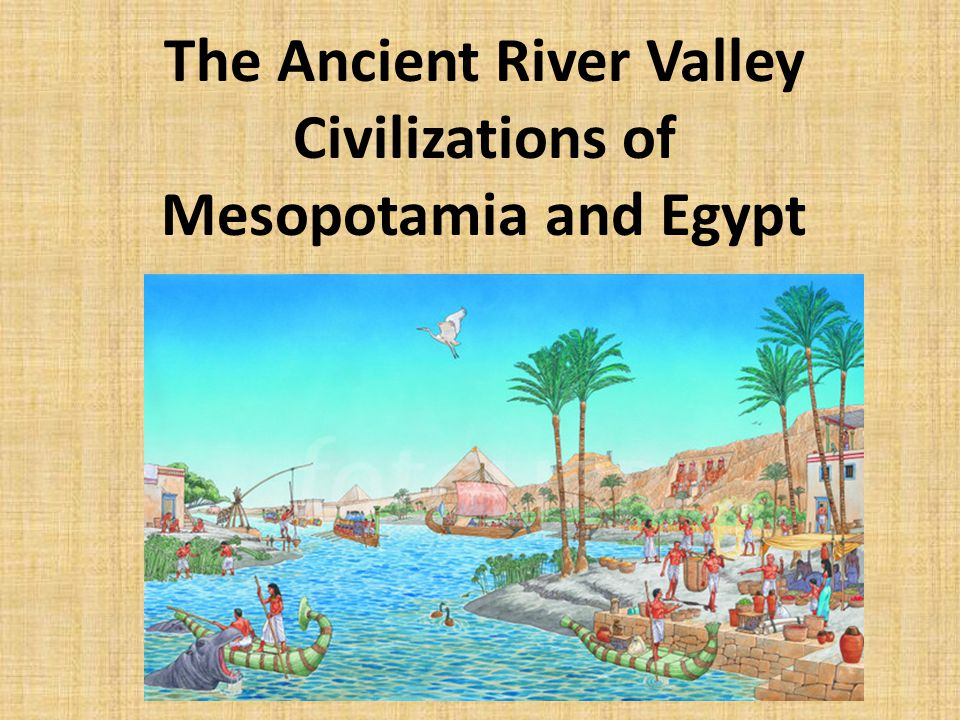geography and early civilizations The grade 6 social studies core the geography and economics standards are and key events in the history of the ancient civilizations named in the core.