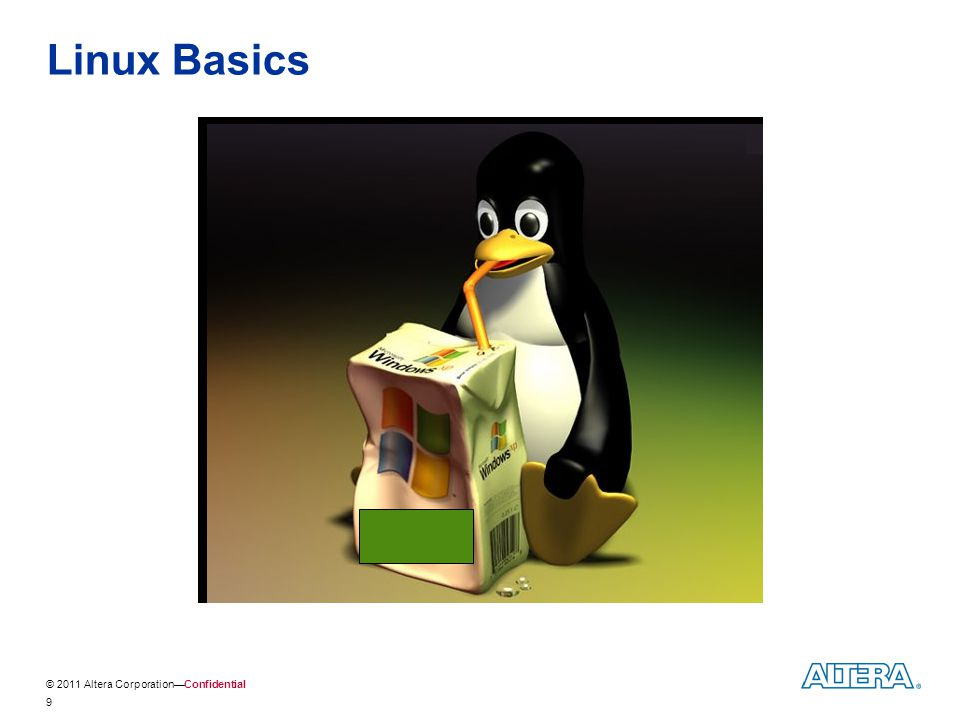 embedded linux driver development pdf