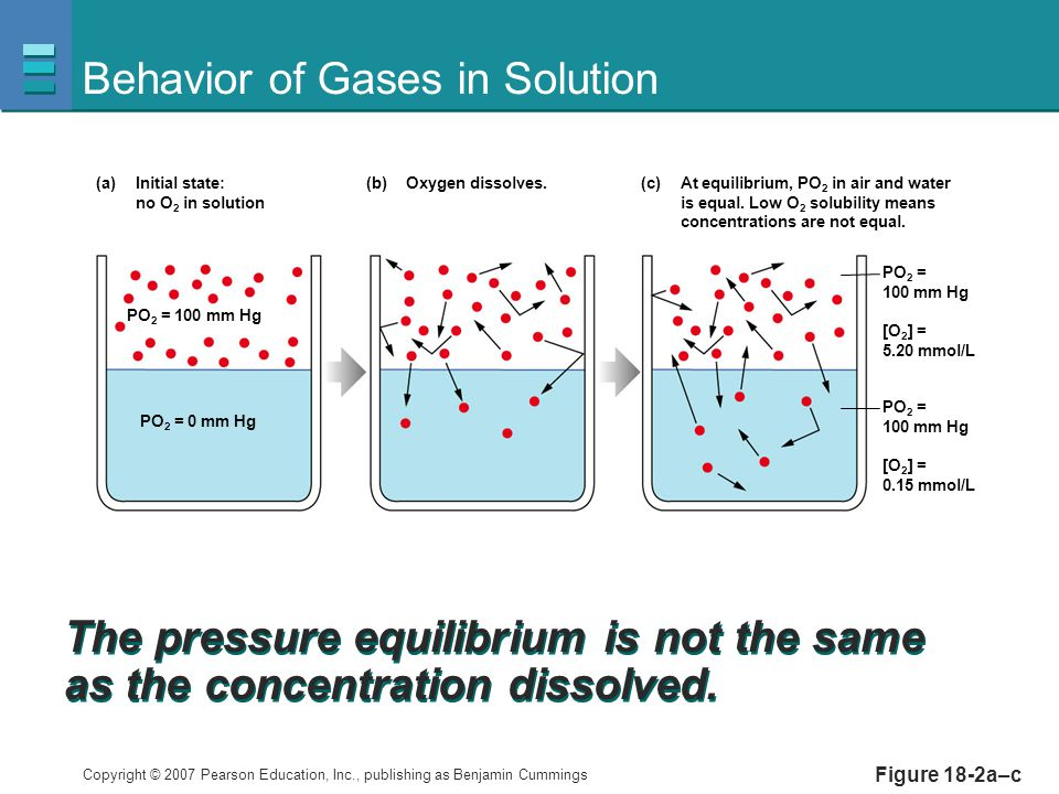behavior of gases Chemistry--unit 7: the behavior of gases practice problems i gas laws 1) the volume of a gas at 1550 kpa changes from 220 l to 100 l what is the new.
