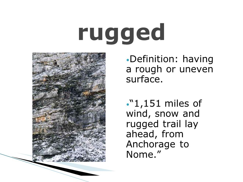 Rugged Meaning In Hindi Rugs Ideas