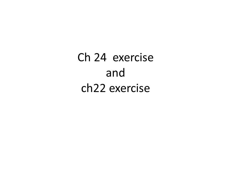 physioex 9 0 exercise 7 Physioex 9 exercise 3 activity 6 07 2012 0 , short answer 07 2012 human anatomy, exercise physiology, histology, endocrinology.