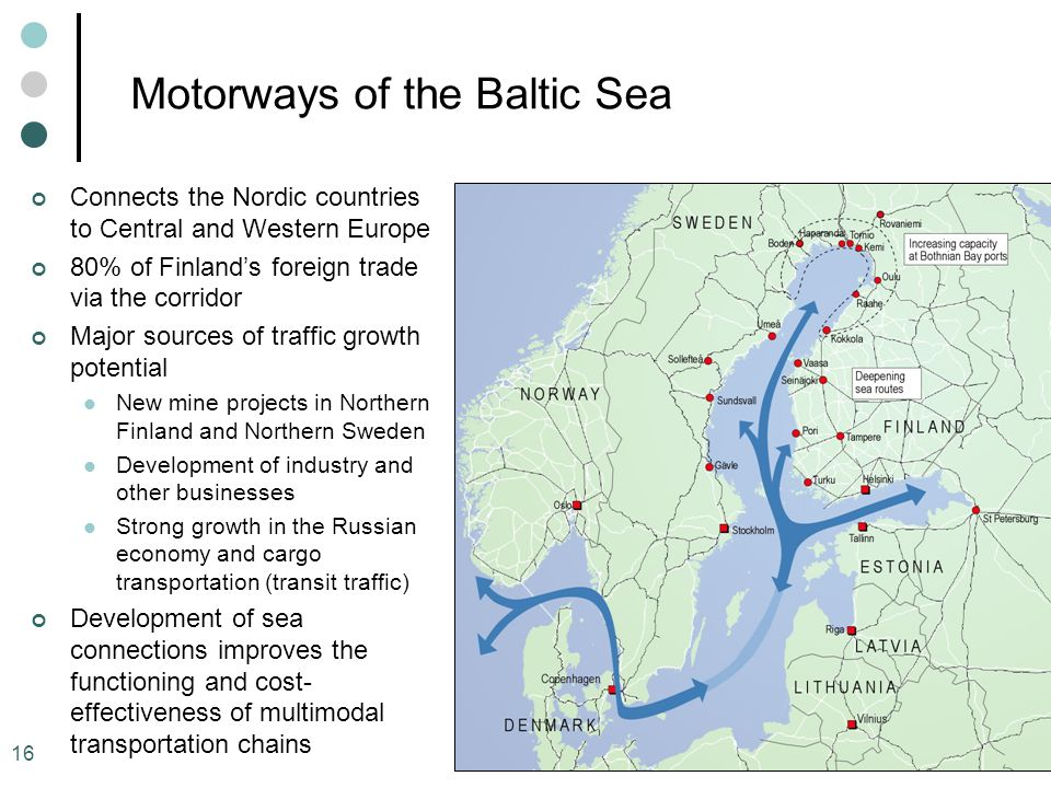 the growth in sea trade between Revolutions at sea long-distance trade increasingly took place over sea  trade between the firms thus  yet the growth of islam did not bring local.