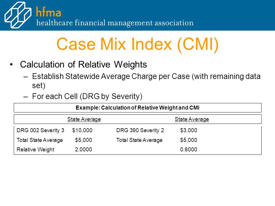 discussion topics overview revenue methodologies rate order ppt download. Black Bedroom Furniture Sets. Home Design Ideas