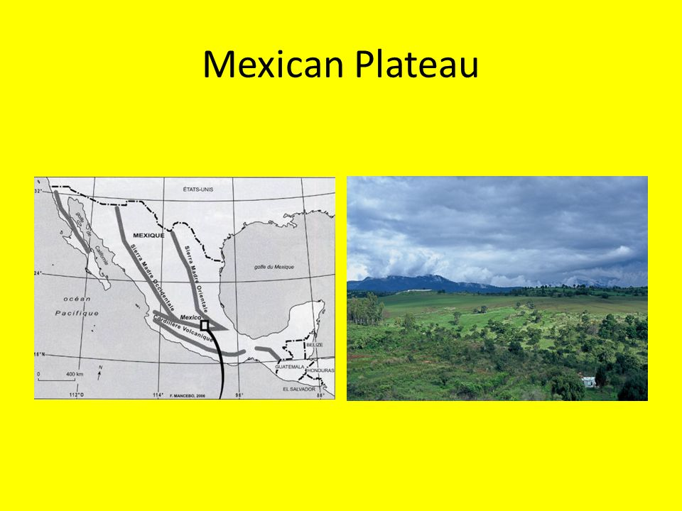 15 major tectonic plates and their boundaries in dating 6