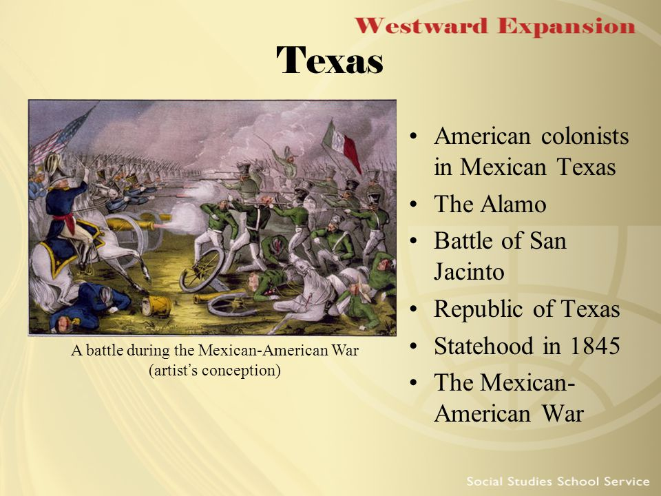 the debate the controversial topic of allowing slavery in the united states Last week's controversy over the causes of the civil war told us a little bit about   on the issue, many driven by the south's fear that its slavery-based  thus  allowing southern states to get representation based on their slave.