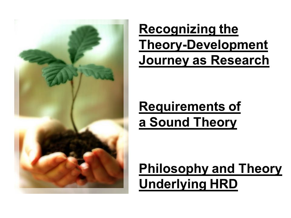 u09a1 application of theories and philosophy Education theory is the theory of the purpose, application and interpretation of education and learning it largely an umbrella term, being comprised of a number of theories, rather than a single explanation of how we learn, and how we should teach.