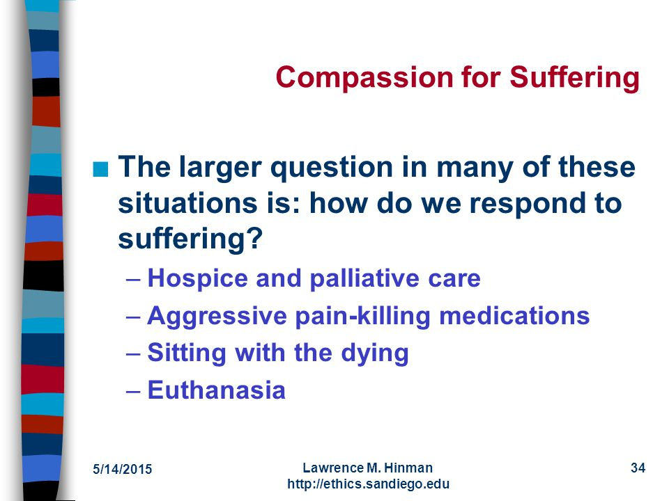 suffering and compassion The links among adverse life experiences, empathy, compassion, and prosocial behavior - emotion.