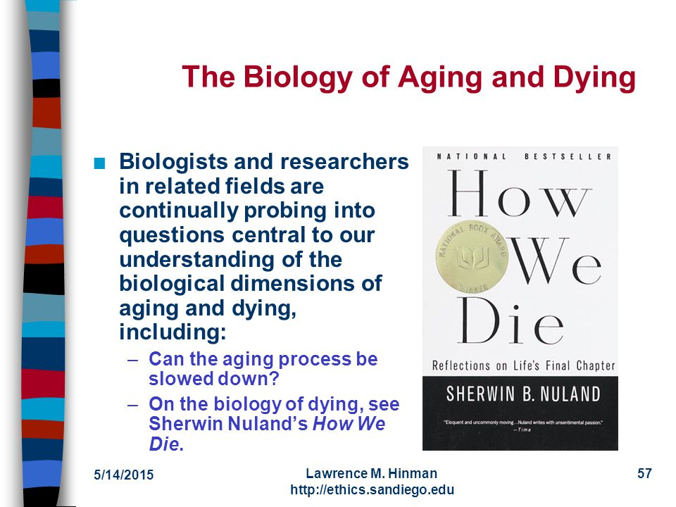 biological and physical process of aging Introduction to biological aging theory - kindle edition by theodore goldsmith   describe the physical changes experienced as part of the aging process.