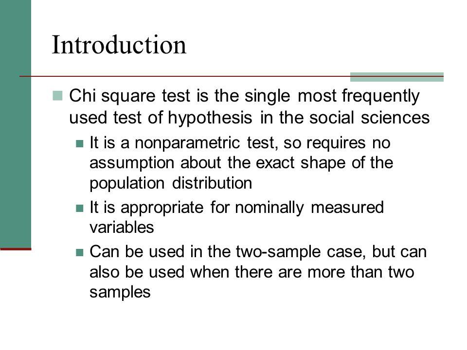 Chi Square Test Equation Jennarocca – Chi Square Worksheet