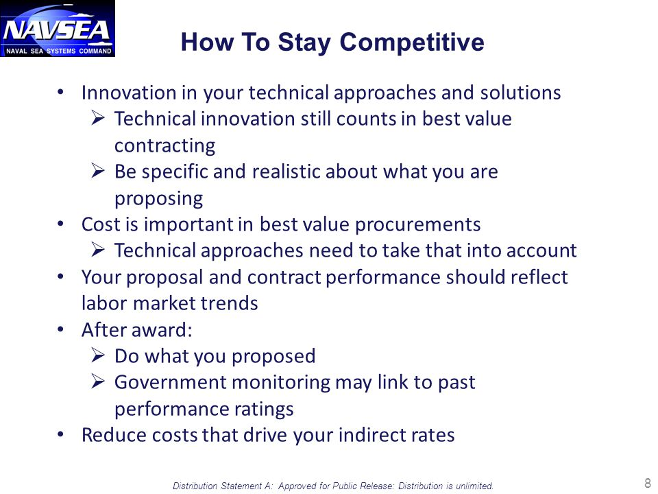 how to stay competitive in todays market 05072018 gaining competitive advantagesthrough supply chain management:  gaining competitive advantagesthrough supply chain  stay competitive in the market.