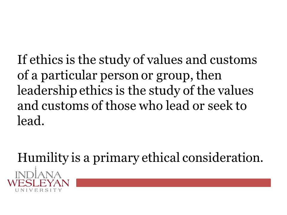 analysis of the ethics of compassion National center for ethics in  attitudes and behaviors, including tolerance, patience, and compassion  ethical analysis of organization-level ethics.