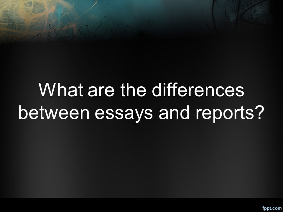 Exemple type de dissertation philosophie photo 1