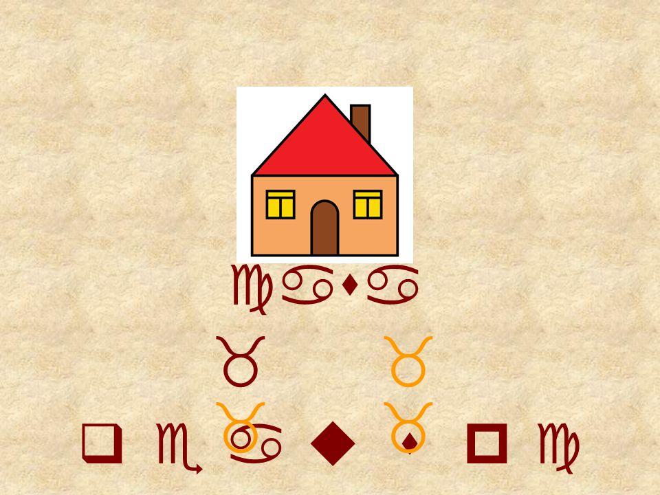 casa _ _ _ _ q e a u s p c