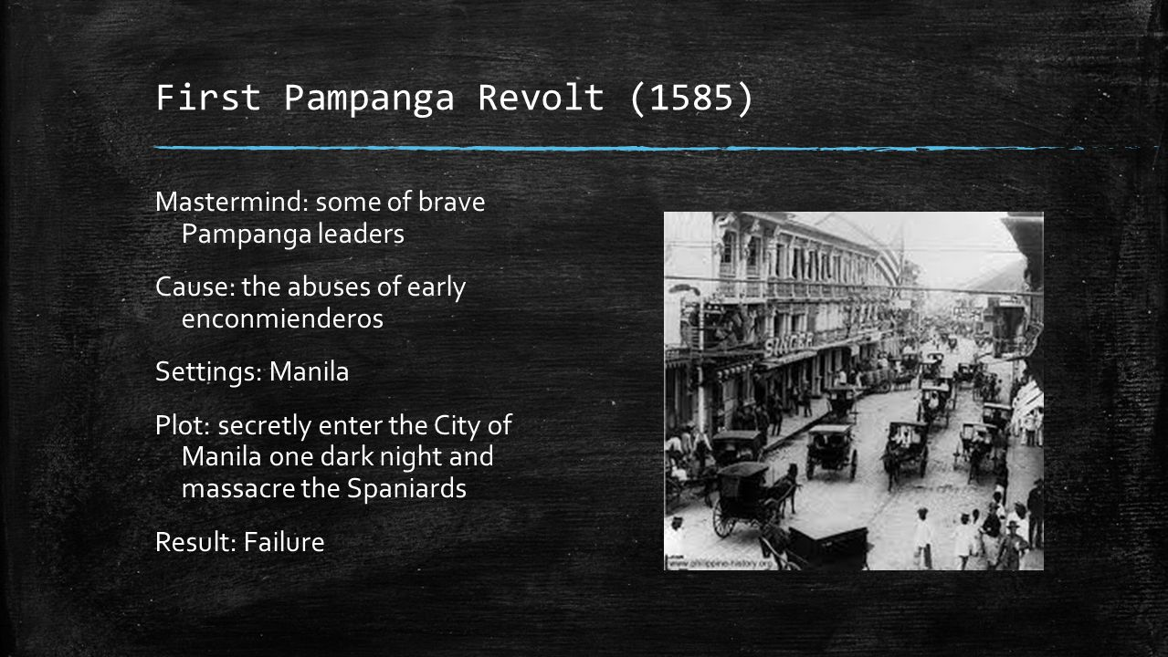 philippine revolts essay Factors leading to the rebellion in burma that led to the outbreak of rebellion in burma and the philippines as rebellion essay - tropicalia is not.
