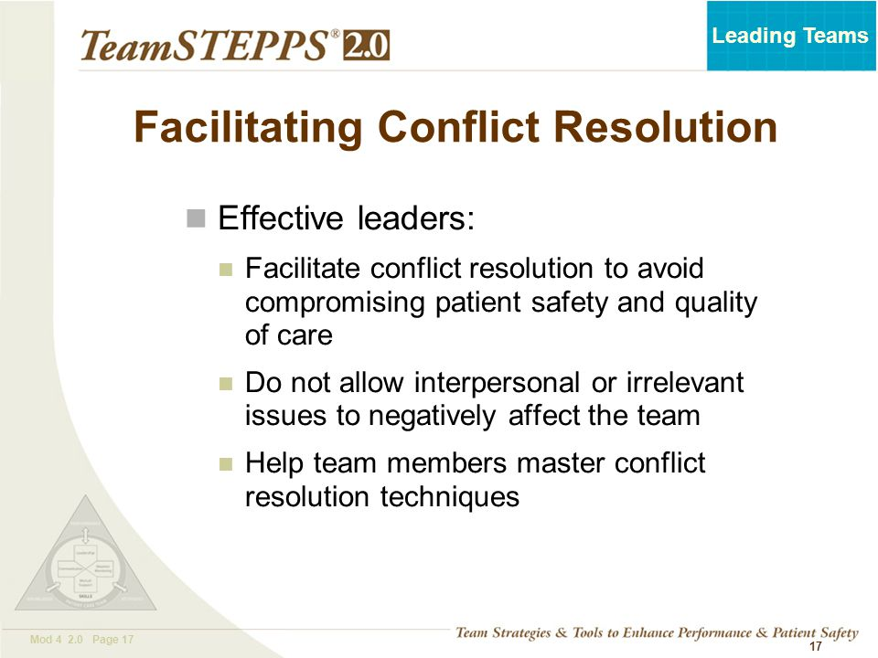 effective team conflict resolution skills Conflict resolution skills for healthy relationships the key to less relationship stress effective conflict resolution skills.