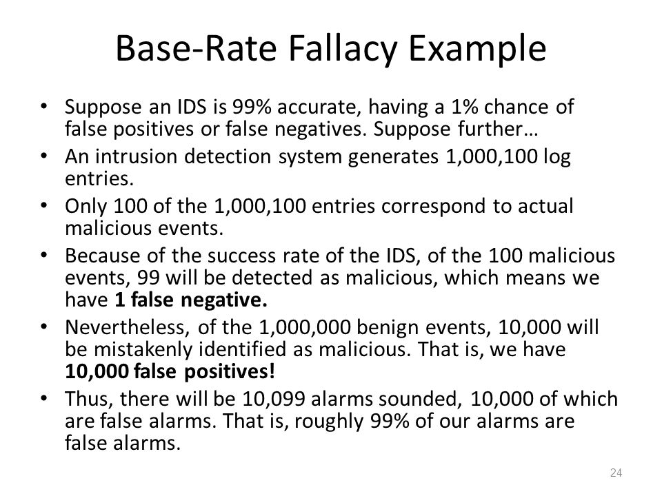 Base-Rate Neglect as a Function of Base Rates in ...