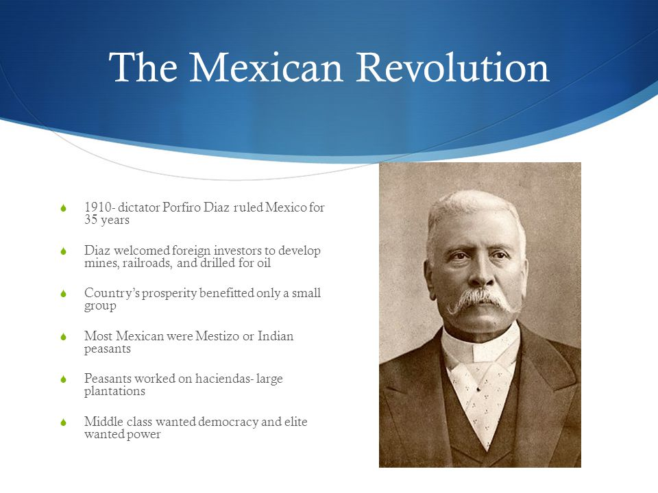 Essay Examples About Family The Mexican Revolution Of  Essay The Mexican Revolution World History   Period  June  Elephant Essay also Essay On Global Warming In English The Mexican Revolution Of  Essay Coursework Academic Service Essay On Mother Teresa For Kids