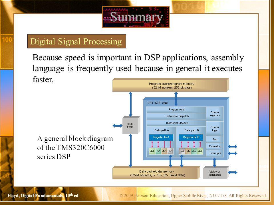digital fundamentals tenth edition floyd pdf