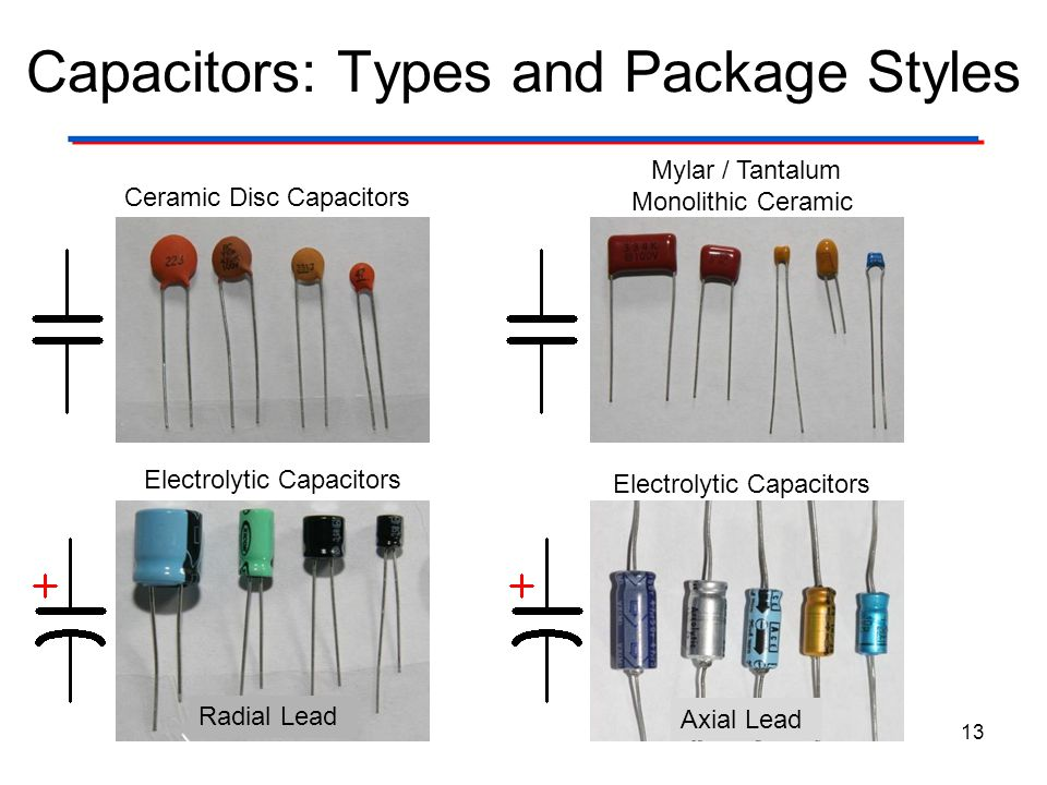 Electric Motor Capacitor Chart likewise 2157 furthermore Yl90l2 Electric Motor Wiring Diagram further Electric Motor Capacitor Sizing in addition Capacitor Start Motor Wiring Diagram. on electric motor start capacitor sizing