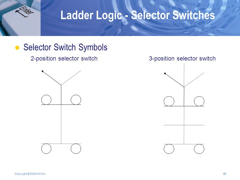 Images Of Selector Switch Symbol Golfclub