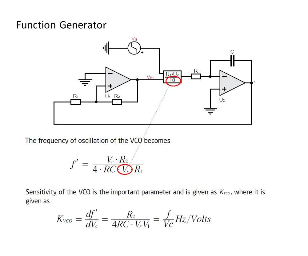 Schön Eine Einadrige Wechselstromgeneratorverdrahtung Fotos ...
