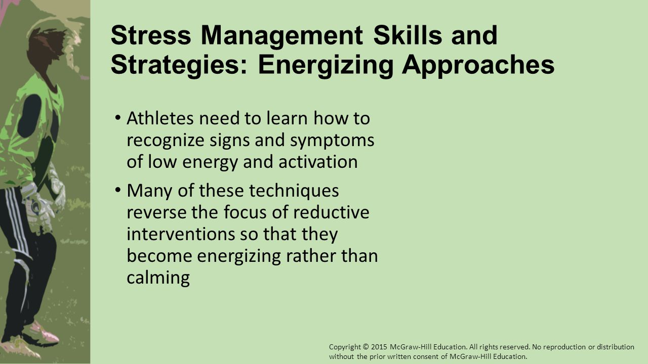 different focus approaches when learning sports skills Principles of teaching:different methods and approaches  • whole child approach the learning process itself takes into account not only the academic needs of the .