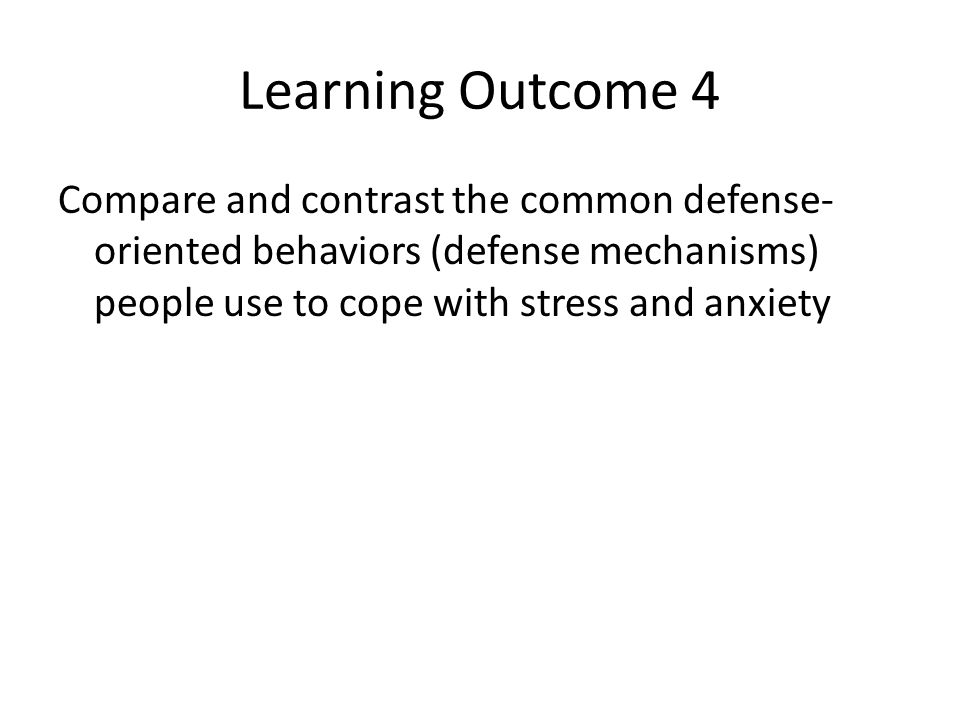 stress and anxiety compare and contrast Stress and anxiety are two different things learn what is the difference between stress and anxiety and what are symptoms and causes of both.