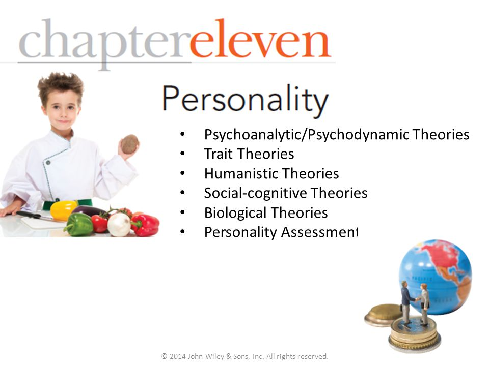 psychoanalytic personality assessment essay Psy 250 psy250 week 2 psychoanalytic personality assessment get your paper with a similar question done by our experts just fill out the form below: javascript is disabledjavascript is disabled on your browser please enable it in order to use this form loading form successfully restoredthe form has been restored from your last.