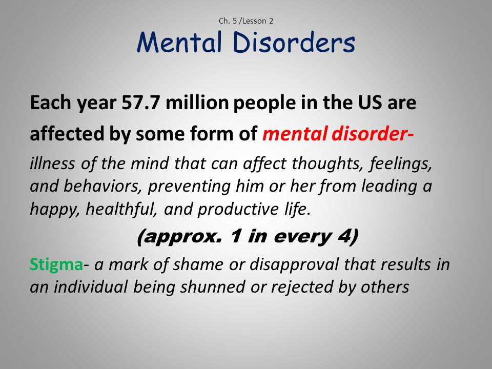 unit 13 treatment of psychological disorders Unit xiii treatment of abnormal behavior unit xiii 707a alignment to ap® course description topic 13: treatment of abnormal behavior (7–9% of ap® examination) module topic essential questions  he long history of efforts to treat psychological disorders has included a bewildering mix of harsh and gentle methods well-meaning individuals have cut holes in people's heads and restrained,.
