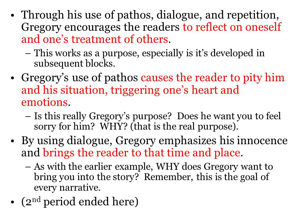 an analysis of shame in the story shame by dick gregory Essay shame gregory shame by dick gregory essay - words - mesgironaco  later in the story, gregory experiences shame due to his own conscience.
