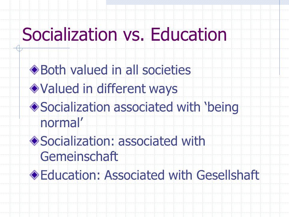 mass media as an agent of socialization pdf