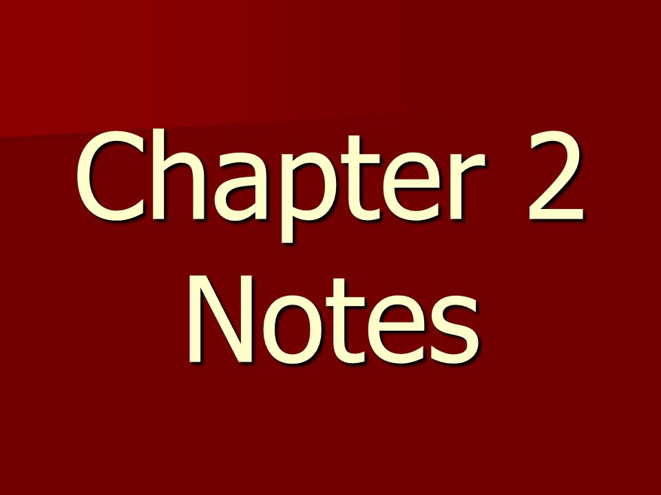 an analysis of chapter 20 of the novel the scarlet letter by nathaniel hawthorne The scarlet letter nathaniel hawthorne buy share buy  summary and  analysis chapter 20 - the minister in a maze bookmark this page manage my.
