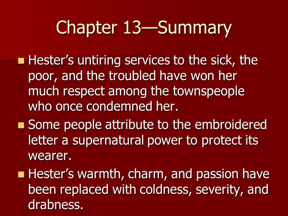 chapter 13 summary Chapter summary: this chapter begins with the march of the narnian army from narnia into archenland, with shasta and prince corin in.