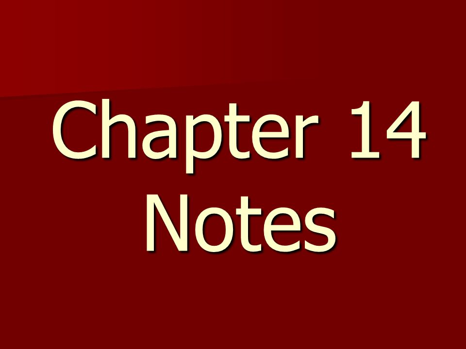 chapter 14 notes bates A mighty long way: my journey to justice at little rock central high school grade band 6‐8 reading level 47.