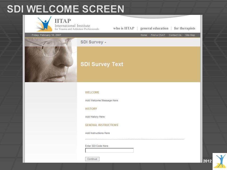 Sex addiction test online free in Brisbane