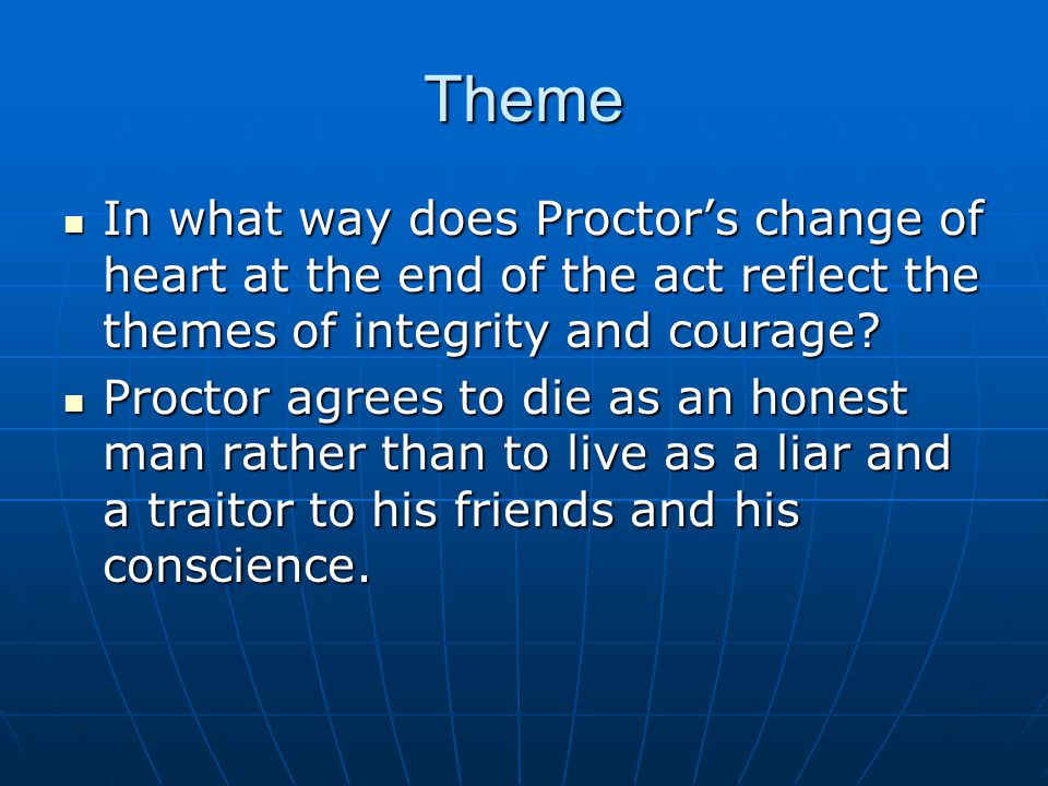 the crucible act 2 pdf