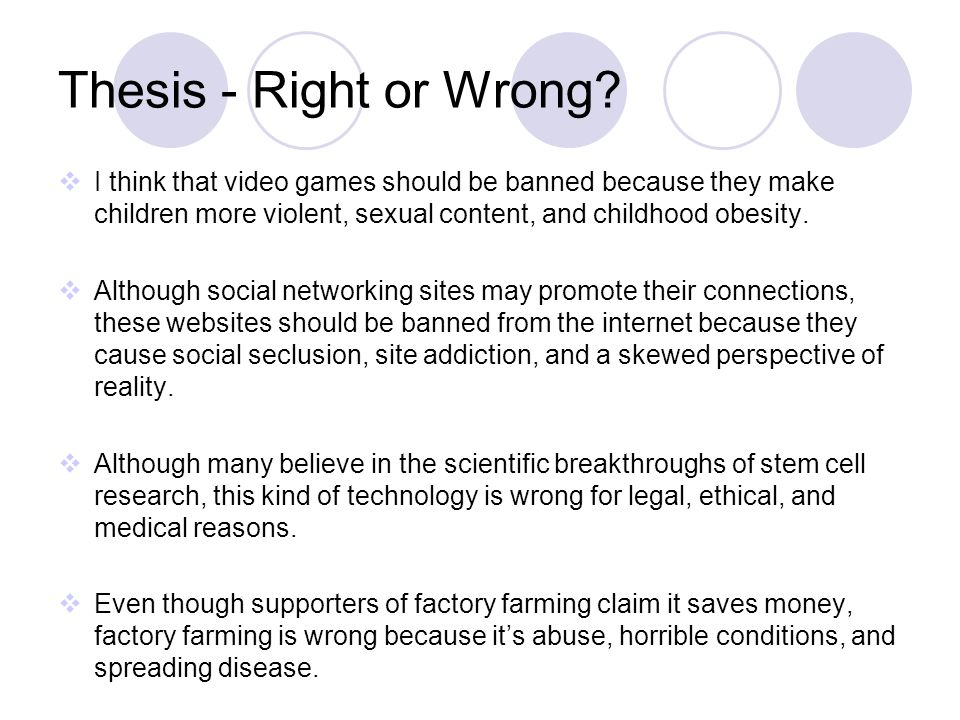 persuasive essay on video game addiction