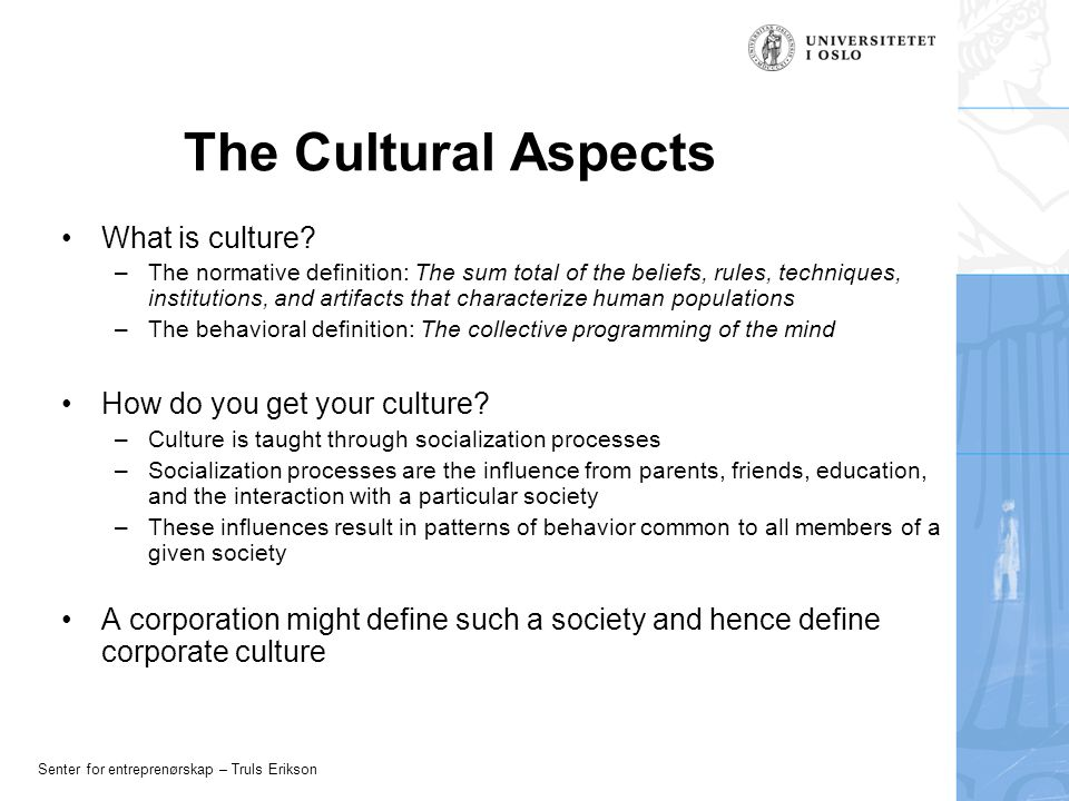 cultural aspects of the brazilian society Growing up in a society, we informally learn how to use gestures, glances, slight changes in tone of voice, and other auxiliary communication devices to alter or emphasize what we say and do we learn these highly culture bound techniques over years largely by observing others and imitating them.