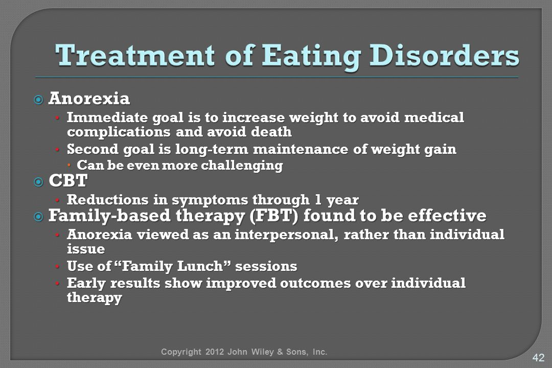 outlining the terminology related to eating disorders These findings suggest that narcissistic personality disorder is related to a or eating disorders of the time by outlining clinical strategies.