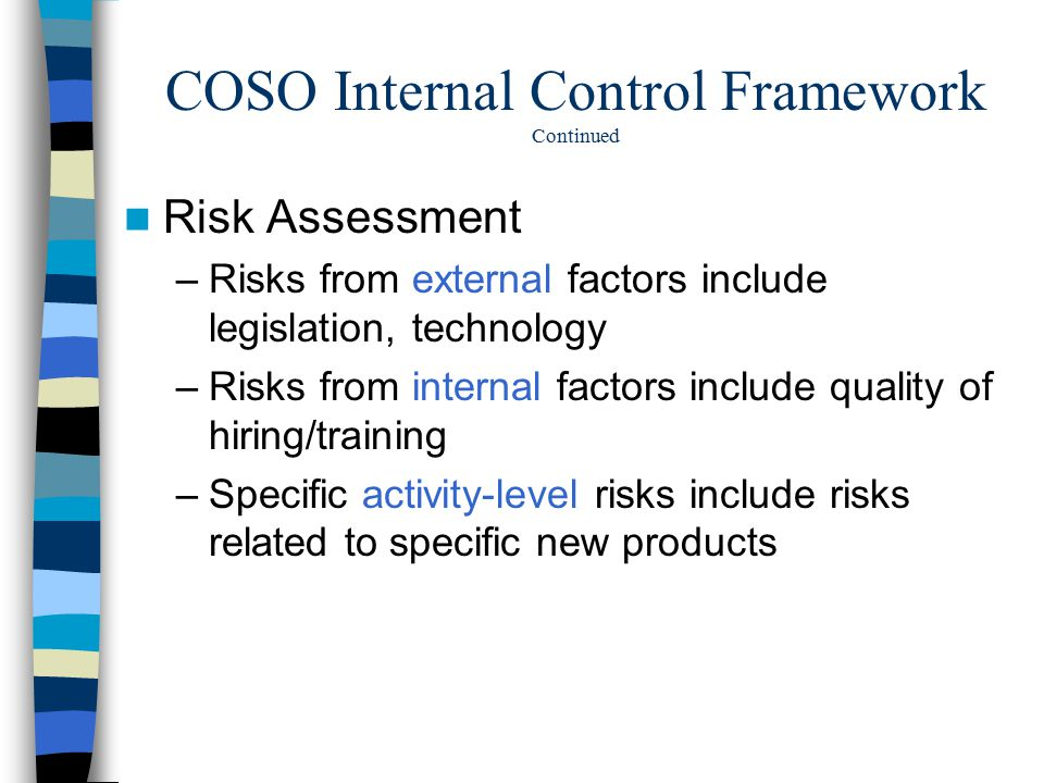 technical risk in the uae internal Definition of technical risk: the probability of loss incurred through the execution of a technical process in which the outcome is uncertain untested.