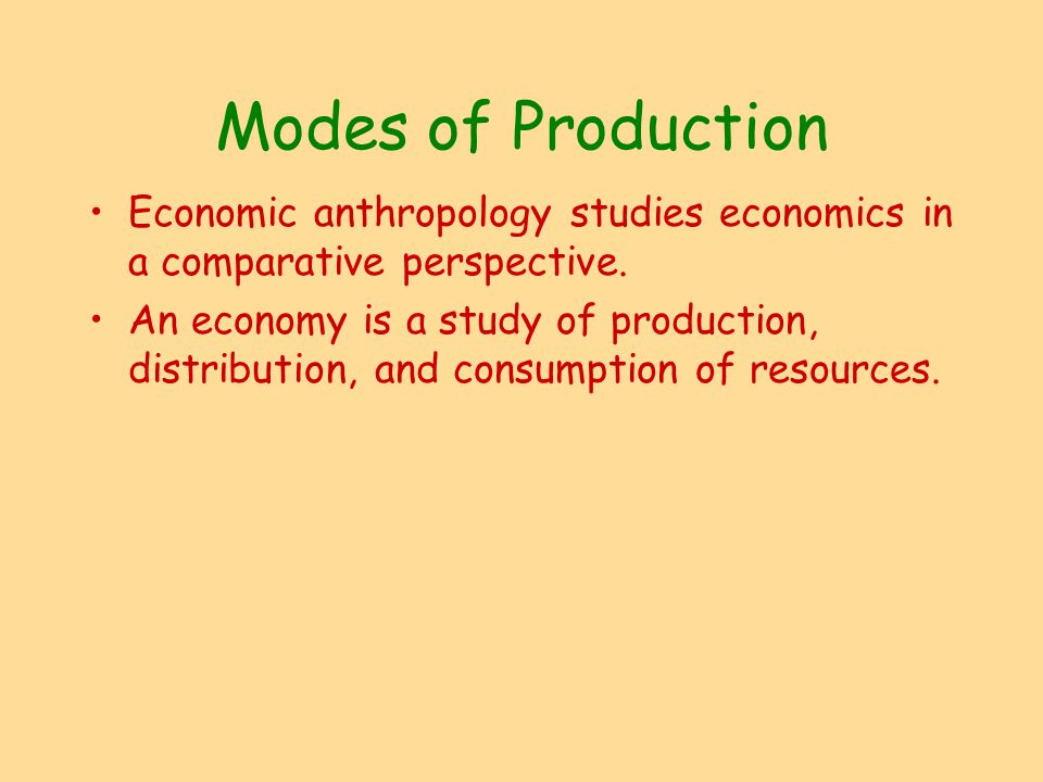 economics of arecanut producer study Journal of economic & social development 121 table 3 important marketing channels for arecanut in kerala channel - i producer → village traders or itinerant merchants → private.