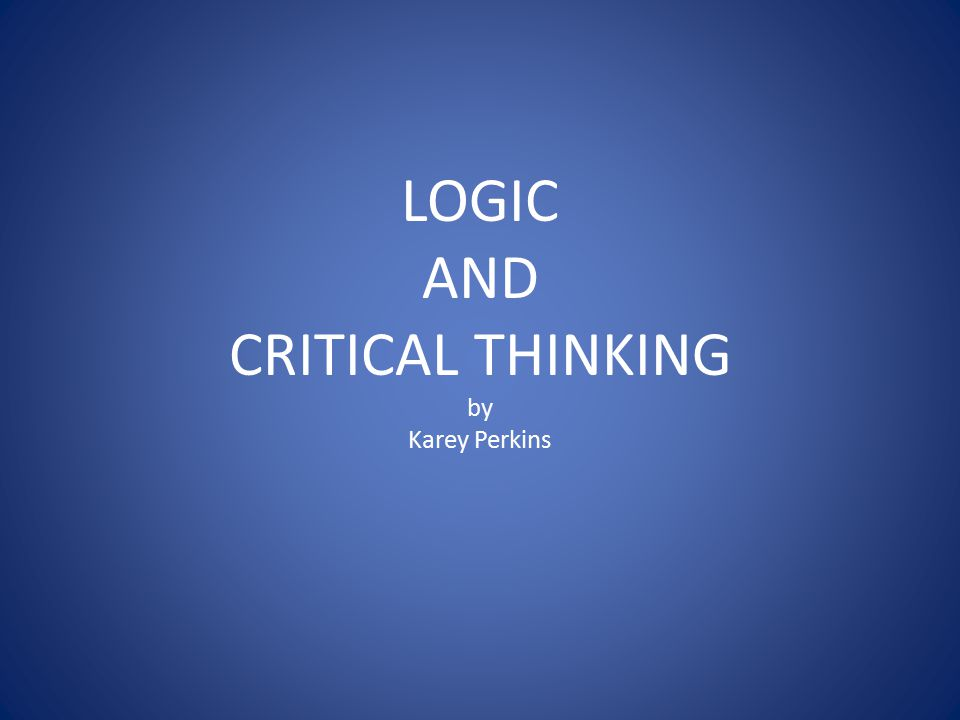 an overview of the principles of critical thinking in the modern society The intellectual roots of critical thinking are as ancient as its etymology, traceable, ultimately, to the teaching practice and vision of socrates 2,500 years ago who discovered by a method of probing questioning that people could not rationally justify their confident claims to knowledge.