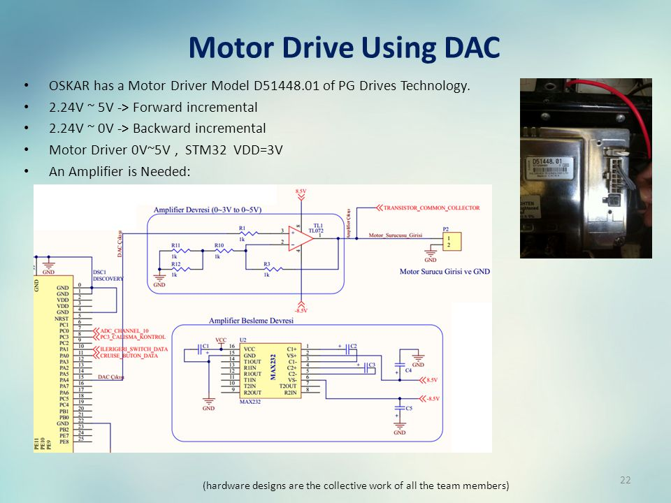 Motor+Drive+Using+DAC+OSKAR+has+a+Motor+Driver+Model+D51448.01+of+PG+Drives+Technology.+2.24V+~+5V+ %3E+Forward+incremental. engineering design senior project ppt video online download pg drives technology s drive wiring diagram at fashall.co